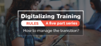 CK-Mailer-Digitalization-training-Blog-banner
