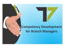 t7-competency-development-branch-managers