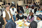 scott-simmerman-facilitates-lost-dutchman-gold-mine-business-simulation-mumbai-india