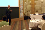 philipp-von-both-corporate-profitability-business-simulation-august-2012-mumbai-india