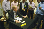 bidding-for-contracts-at-the-market-august-2012-mumbai-india