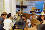 participants-enjoying-lost-dutchman-gold-mine-business-simulation-mumbai-india