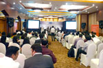 siliconindia-hr-summit-mumbai-india