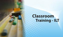 instructor-led-classroom-training-mumbai-india