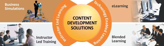 content-development-solutions-eduriser.jpg