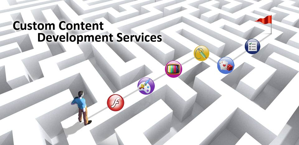 custom-content-development-services-mumbai-india