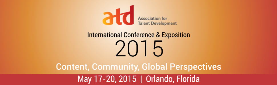 atd-international-conference-exposition-2015