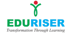 eduriser-learning-solutions-mumbai-india-logo