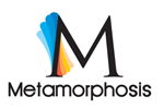 metamorphosis-behavioral-transformation