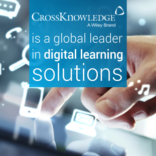 crossknowledge off the shelf elearning management skill business skill technology