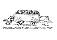 performance-management-company-logo