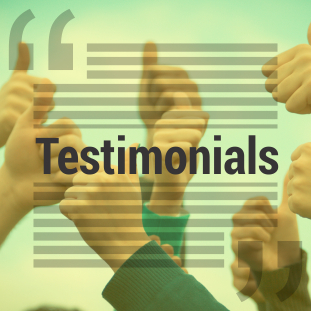 eduriser testimonials of business simulation elearning solutions instructor led training