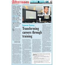 news-transforming-careers-through-training-solomon-salvis-04-12-10-afternoon
