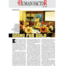 news-lost-dutchman-gold-mine-14-06-11-human-factor