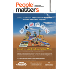 news-lost-dutchman-gold-mine-10-10-11-people-matters